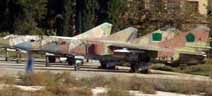syrianmigs_20141017_121615