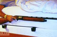Bedside-Shotgun