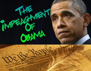 Impeachment-Of-Obama