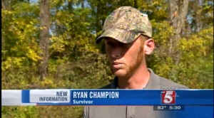 Ryan-Champion-from-News-Channel-5