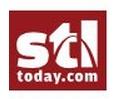 St.. Louis Dispatch