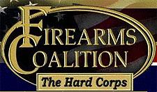 FirearmsCoalition.org