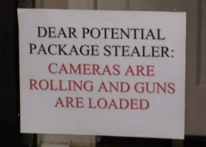 guns-and-cameras-5-e1416411076544