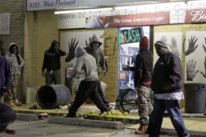 looting (1)