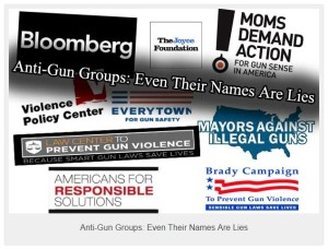 Anti-Gun-Groups-Even-Their-Names-Are-Lies