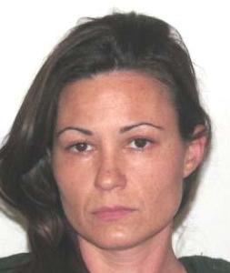 Lindsay Nicole Blansett, 33