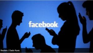 Facebook_First_Amendment