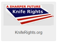 Knife_Rights