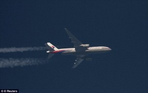 MH370_featured