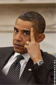 Mad-Obama