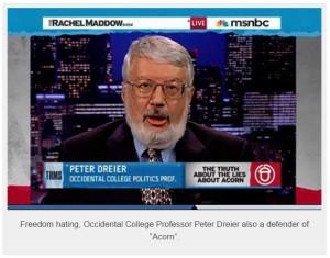 Peter_Dreier_featured