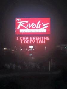 Rivoli_Sign_Full