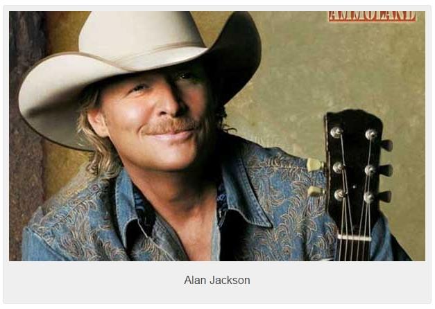 Alan Jackason