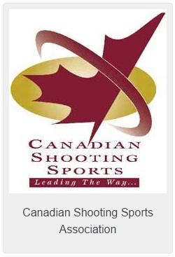 Canadian Shooting Sports Association