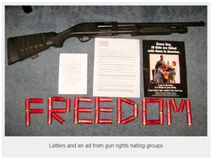 Freedom_featured