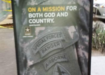 God_and_country-featured