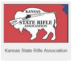 Kansas State Rifle Assoc.