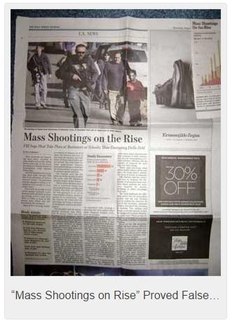 MAss_Shootings_False