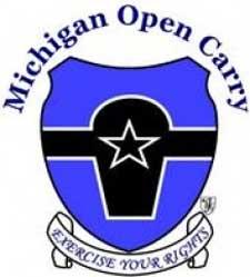 Michigan-Open-Carry-Logo