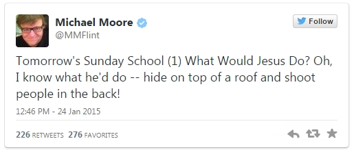Moore1