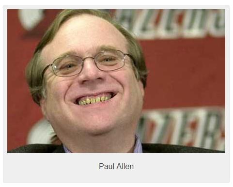 Paul_Allen