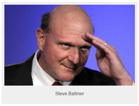 Steve_Ballmer