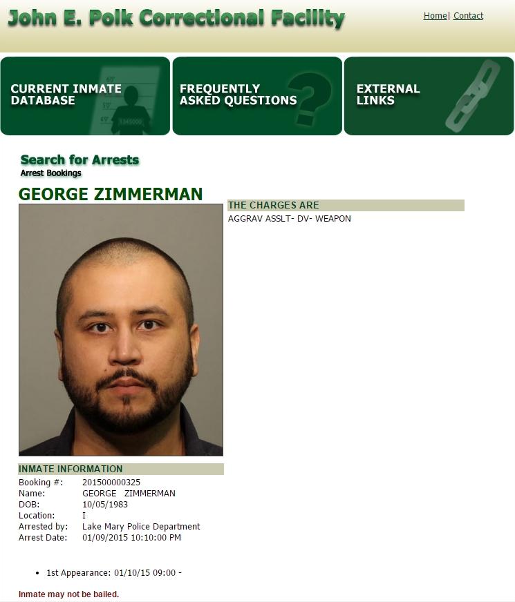 Zimmerman_mugshot