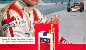 cigarette-ad-300x175