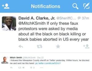 david-a-clark-abortion-tweet1