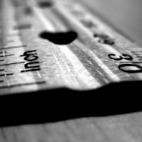 measure-200x200