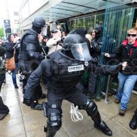 police-riot-200x200