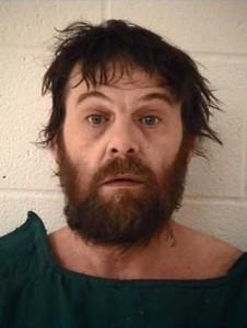 Chad Spohn, 44