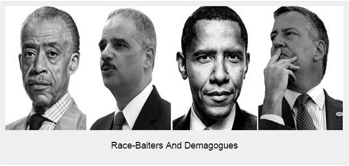 Demagogues_featured