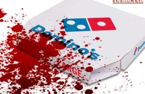 Dominos-Pizza-Gun-Ban
