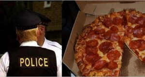 Police_Pizza_featured