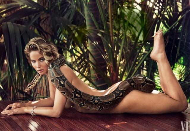 jennifer-lawrence-nude-photos-e1423172489446