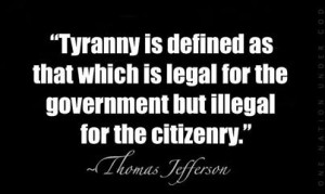 that-which-is-tyranny-by-jefferson