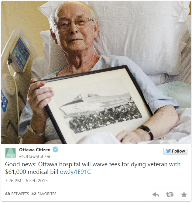 veteran_tweet