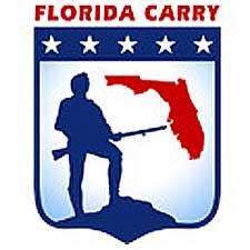 FLORIDA-CARRY-logo