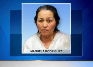 Manuela-Rodriguez-351x254