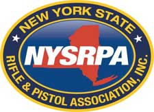 New York State Rifle & Pistol Association