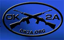 Oklahoma-Second-Amendment-Association-Logo
