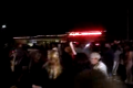 [LIVE VIDEO] #Ferguson HEATING UP: Happening NOW, Massive Crowds Assembling Within Hours of Resigning's