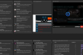 [LIVE] BLOG All Things Ferguson, Twitter Feeds, Police Scanners, Live Video Streaming…..