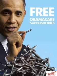 obamacare-suppositories