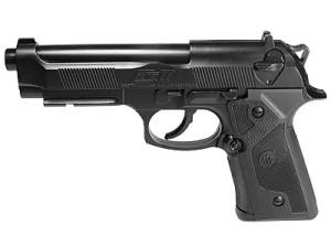 Beretta-Elite-2-BB_Beretta-2253003_pistol_lg