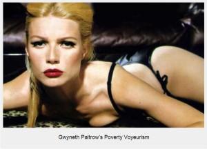 Gwyneth_featured