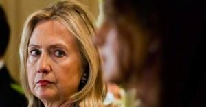 Hillary_ugly