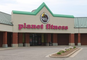 Planet_Fitness