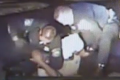 [WATCH] Michigan Cop Fired After Being Caught Punching Suspect on Dashcam Video